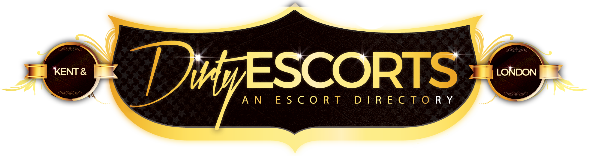 Dirty Escorts Directory